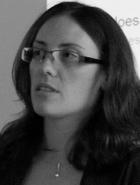 Dr. Marianna Obrist