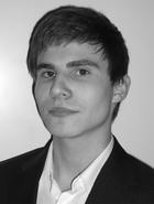 Portrait: Nicolai Kuban