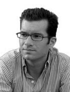 Portrait: Nicolas Scheel