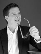 Portrait: Ralf Haberich