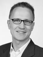 Sebastian Feige Senior User Experience Consultant (eResult GmbH)