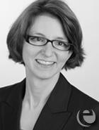 Portrait: Stefanie Heidenreich