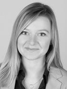 Silvia Kaiser Junior User Experience Consultant eResult GmbH (Hamburg)