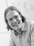 Portrait: Stefan Meißner