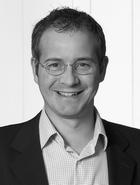 Portrait: Stephan Musikant
