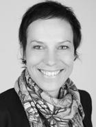 Portrait: Susanne Niklas
