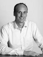 Portrait: Timo Heinrich
