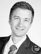 Portrait: Tobias Karsch
