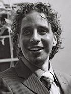 Portrait: Ulrich Kaleta