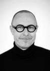 Portrait: Wolfgang Henseler