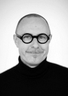 Portraitfoto: Wolfgang Henseler