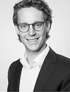 Portraitfoto: Xaver Bodendörfer