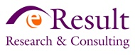 eResult Reseach & Consulting